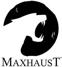 Maxhaust Sound Booster